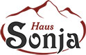 Appartement Haus Sonja Bad Hofgastein